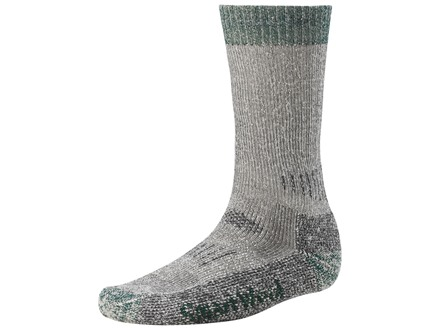 Smartwool Men's Hunt Extra Heavy Crew Socks