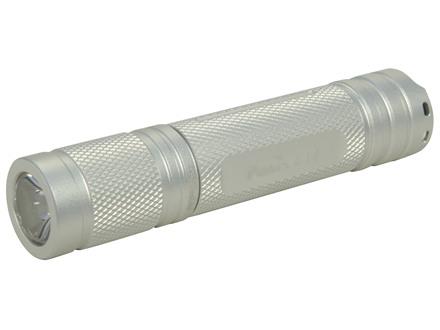 Fenix E11 Flashlight LED with 1 AA Battery Aluminum