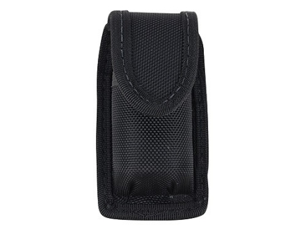 Streamlight Holster TLR-2 Nylon Black