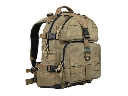 Maxpedition Condor 2 Backpack Nylon