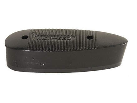 "Kick Eez Recoil Pad Grind to Fit 501-L-B Magnum 1-3/8"" Black"