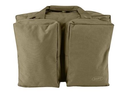 Boyt Medium Tactical Gear Bag