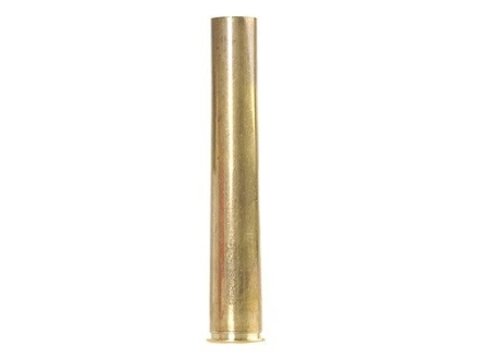 "Bertram Reloading Brass 450 Nitro Express 3-1/4"" Box of 20"
