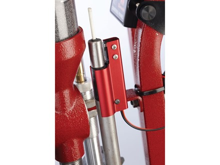 Hornady Lock-N-Load Control Panel Primer Level Sensor