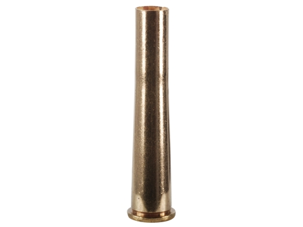 Winchester Reloading Brass 32-40 WCF Bag of 50