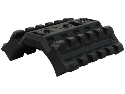 ProMag Picatinny Accessory Rail AR-15 A2 Handguard Mount