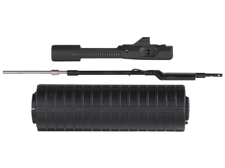 Osprey Defense OPS-416 Gas Piston Retrofit Conversion Kit AR-15 Standard Barrel Diameter Mid Length