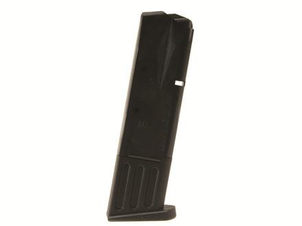 Mec-Gar Magazine Sig Sauer P226 9mm Luger 10-Round Steel