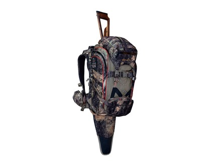 Eberlestock Team Elk Backpack Polyester