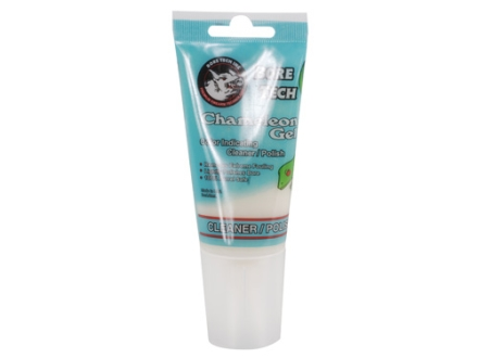 Bore Tech Chameleon Bore Cleaning Gel Polish 2 oz
