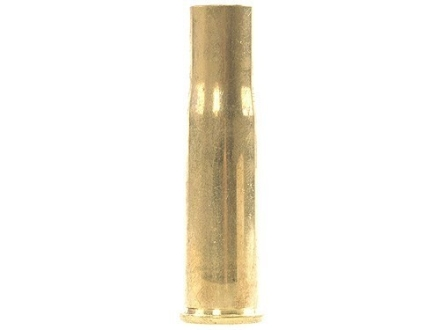 Bertram Reloading Brass 500-450 Number 2 Box of 20