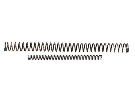 Wolff Recoil Spring EAA Witness Longslide Model (LSP) 12 lb Extra Power