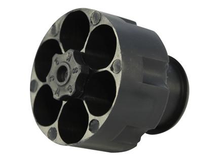 Safariland COMP-2 Revolver Speedloader Dan Wesson, S&W 10, 12, 13, 14, 15, 19, 64, 66, 67, 68, Taurus 66, 669, 689 38 Special, 357 Magnum
