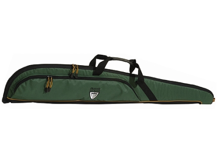 "Plano 52"" Shotgun Gun Case Nylon"
