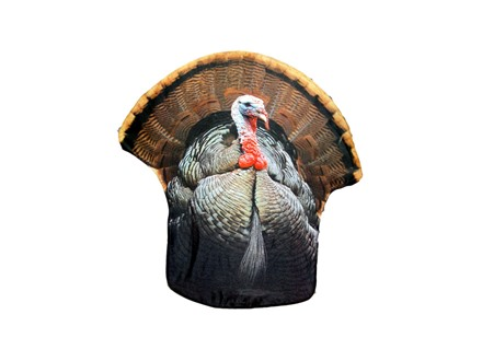 Montana Decoy Tom Special Turkey Decoy