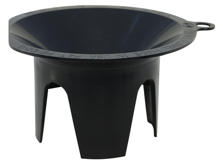 MEC EZ Fill Funnel