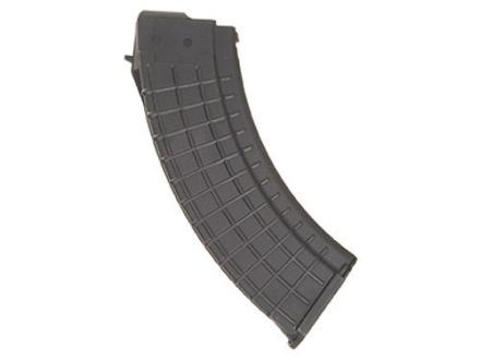 ProMag Magazine AK-47 7.62x39mm Polymer