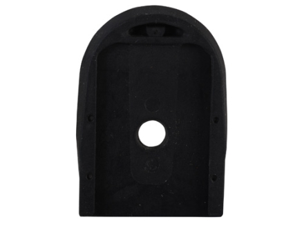 Beretta Magazine Release with Insert for PX4 Series