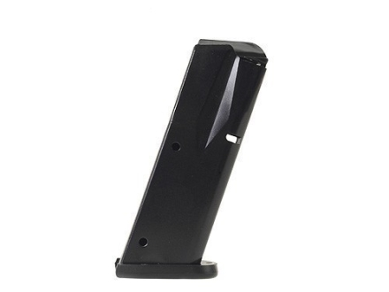 ProMag Magazine EAA Witness Compact 45 ACP 8-Round Steel Blue
