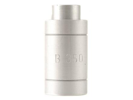 Hornady Cartridge Headspace Gage Bushing 350 Diameter