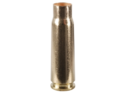 Winchester Reloading Brass 7.62x39mm Bag of 50