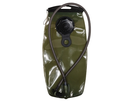 Eberlestock Water Bladder Polymer Green