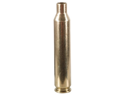 Quality Cartridge Reloading Brass 257 Hawk Box of 20