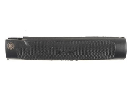 Pachmayr Vindicator Forend Mossberg 500 12 Gauge Rubber Black