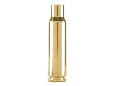 Silver State Armory Reloading Brass 6.8mm Remington SPC Box of 100
