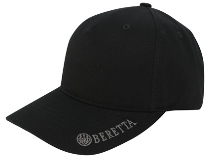 Beretta Tactical Classic Cap Cotton