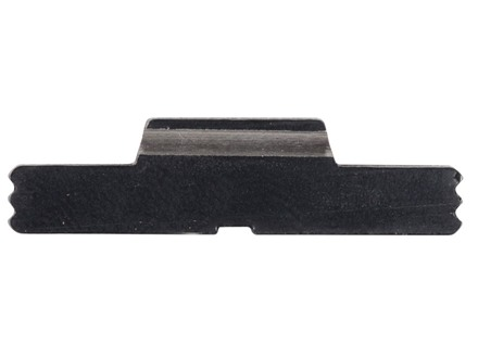 Cylinder & Slide Extended Slide Lock Glock All Models (Except 36)