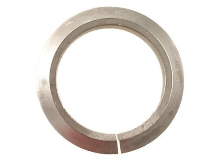 Remington Piston Seal 1100 28, 410 Bore