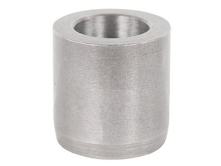 Forster Precision Plus Bushing Bump Neck Sizer Die Bushing 240 Diameter