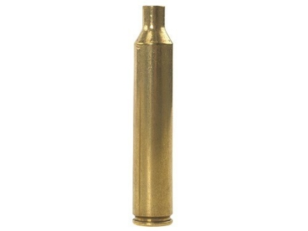Lazzeroni Reloading Brass 6.53 Scramjet Box of 20