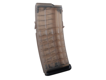 Steyr Magazine Steyr AUG, USR 223 Remington 30-Round Polymer Black
