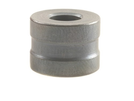 RCBS Neck Sizer Die Bushing 218 Diameter Tungsten Disulfide