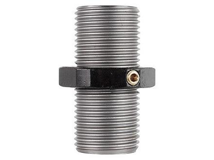 RCBS Case Forming Die 8x60mm Rimmed (318 Diameter)