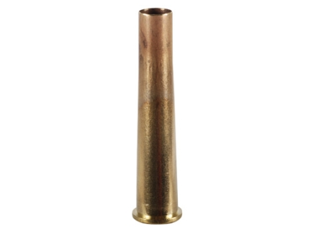 Quality Cartridge Reloading Brass 32-40 Winchester Box of 20