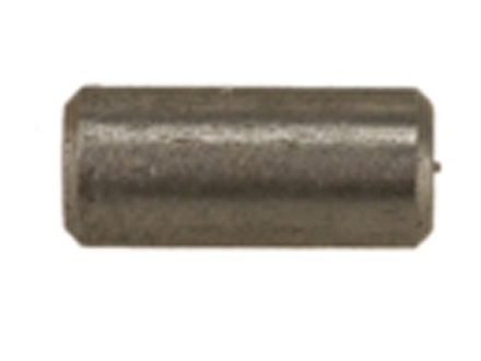 Swenson Oversize Match Grade Barrel Link Pin 1911 Stainless Steel