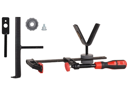 Hyskore Universal Shooter's Clamp Set