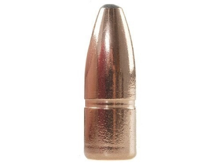 Swift A-Frame Bullets 45 Caliber (458 Diameter) 450 Grain Bonded Semi-Spitzer Box of 50