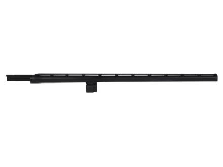 """Remington Barrel Remington 11-87 Sportsman 12 Gauge 2-3/4"""" 3"""" 26"""" Rem Choke Vent Rib Matte"""