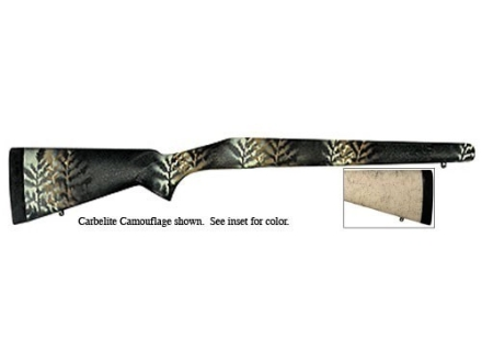 Bell and Carlson Carbelite Classic Rifle Stock Howa 1500, Smith & Wesson 1500, Weatherby Vanguard Short Action Synthetic