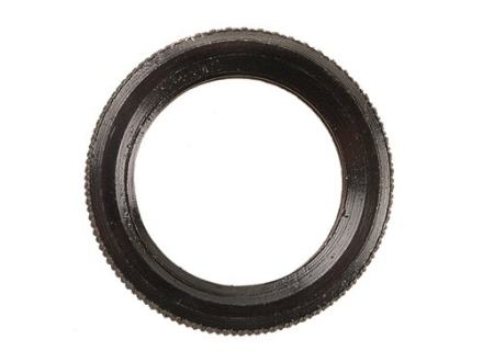 Redding Small Lock Ring 1/2""