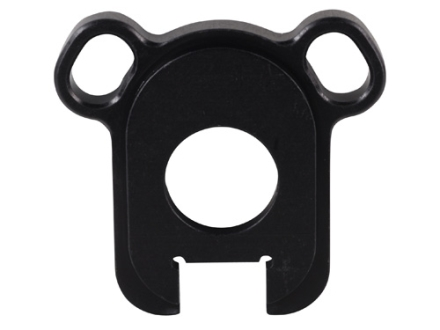 ERGO Ambidextrous Loop Sling Mount Remington 870 Steel Matte