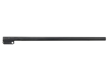 "Bergara Barrel Thompson Center Encore 45-70 Government  1 in 20"" Twist 24"" Heavy Blue"