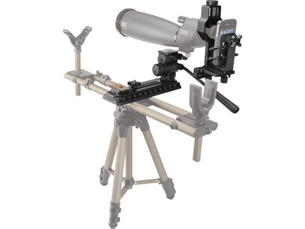 Caldwell DeadShot FieldPod Premium Accessory Kit