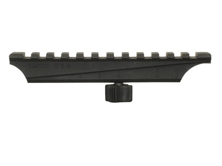 TAPCO Picatinny-Style Carry Handle Mount AR-15