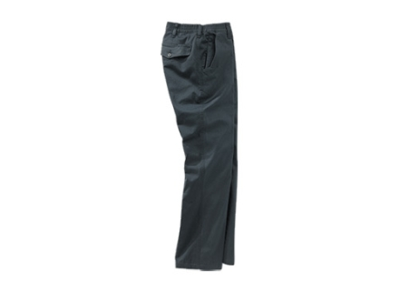Woolrich Elite Concealed Carry Chino Pant Cotton Twill