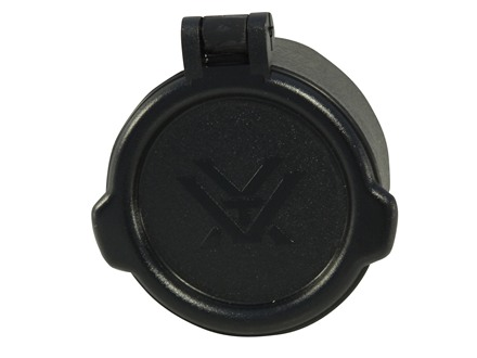 Vortex Flip-Up Rifle Scope Cover